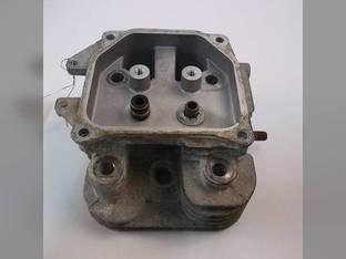 Used Cylinder Head #1 Kohler CH640 24318-173-S