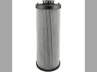 Filter - Hydraulic Element Maximum Performance Glass John Deere 1470E 1510E 1170E 1270E 1210E 1910E 1110E 1010E 1070E 810E F071978