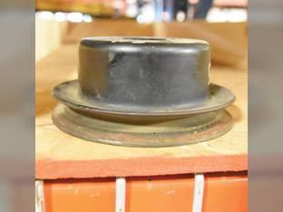 Used Water Pump Pulley John Deere 5400N 8875 5310N 5400 5300 240 250 5200 260 R110081