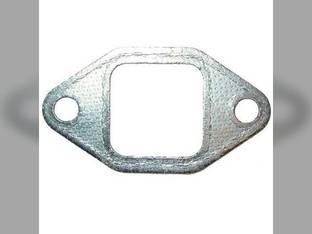 Exhaust Elbow Gasket International 350 300 362299R1
