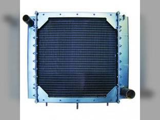 Radiator Bobcat 980 6658737