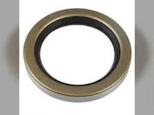 Rear Axle Seals - Set of 2 Ford 8N NAA 83473511