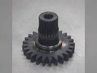 Used Cutterbar Disc Gear John Deere 955 935 945 925 915 E126871