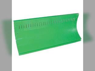 Bottom Knife Sheet John Deere 9600 9610 9650 9660 AH143047