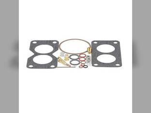 Carburetor Kit John Deere 70 720 530 60 50 730 620 520 630