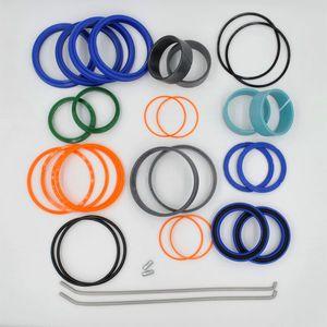 "Keith KRFII New Seal Kit 3.0"" Cylinder Metric"