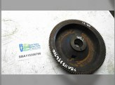 Flywheel Assy-dual Clutch