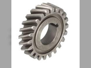 Crankshaft Gear Ford 8N 2N 9N 486306A