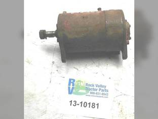 Generator   Core