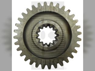 PTO Pinion Gear
