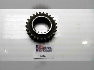 Gear-countershaft 3RD Speed
