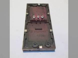 Used Grain Sensor Case IH 2166 1644 2388 1666 2344 2188 2144 1620 2366 1660 2577 1688 1682 1670 2588 1640 2377 1680 245884C1