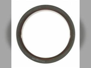Rear Crankshaft Wear Sleeve & Seal Massey Ferguson Oliver 1950 1900 White 2-115 4-115