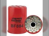 8b4b537b-42dd-4cbd-8036-50cb27d6cc12.jpg