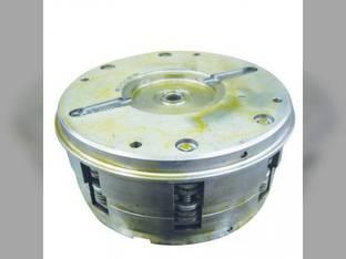 Remanufactured Front Power Shift Pack John Deere 4650 4850 AR102607