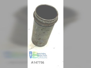 Liner-hyd Lift Cylinder