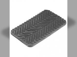 Belt - Baler Upper Case IH RBX441 ZAH7700272