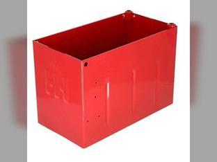 Battery Box International 350 450 400 300 362059R92