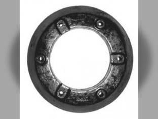 Wheel Weight John Deere 6403 6603 L28228