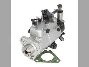 Fuel Injection Pump Ford 6700 6600 5000 5100 D2NN9A543F