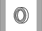 8c2eaf08-a88a-4c79-a679-7e0f6024b5f5.jpg