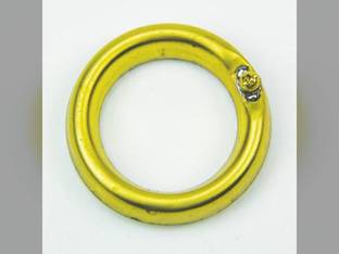 Float - Brass John Deere D