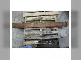 Used Roller John Deere 568 567 558 557 AE59210