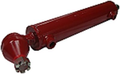 Steering Cylinder - Left Hand