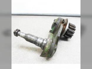 Used Knuckle - LH John Deere 1010 2010 AT12478