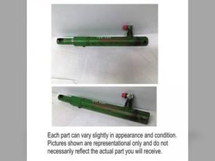 Used Reel Lift Slave Cylinder John Deere 900 4920 920 918 AH169876
