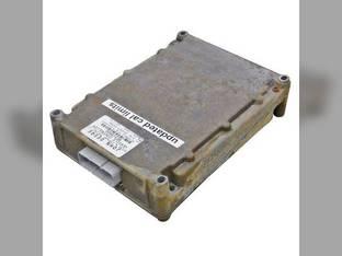Used Vehicle Controller John Deere 8520T 8320T 8420 8320 8220 8420T 8220T 8120 8520 8120T RE219402