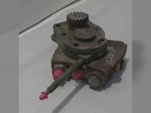 Used Power Steering Pump John Deere 400 2020 300 1020 AR39029