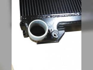 Hydraulic Pump - Dynamatic International 424 444 Case IH 3072695R91