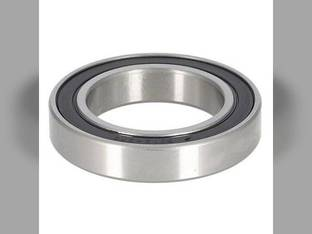Clutch Release Throw Out Bearing Mahindra 7520 6520