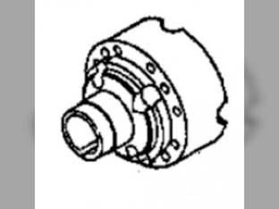 Front Axle Differential Housing - Carraro John Deere 5410 5420 5425 5500 5510 5400 5320 5325 5300 5310 5200 5105 5210 5205 5220 5715 5615 5525 5520 RE46009 Ford 3430 3230 4130 3930 4630 4830 5030