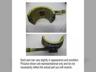 Used Wheel Sleeve Half with Adjustment Screw John Deere 8130 8320 8220 8430 8330 8420 8230 8520 8120 RE222352