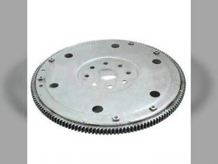 Flywheel With Ring Gear Case 570MXT 580M 580 Super M 580L 650H 750H 584 588G 550H 580 Super L 590 Super M 590 Super L 586G 570LXT 585G J934937