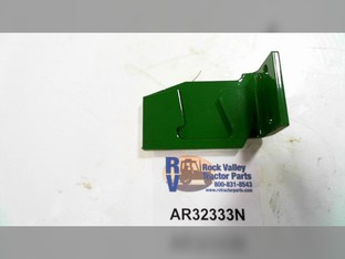 Support-battery LH Frt-new