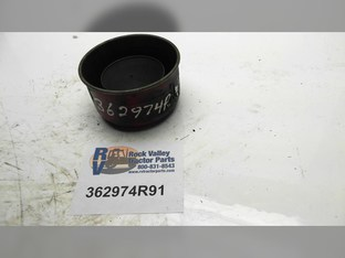 Cup-air Cleaner Assy