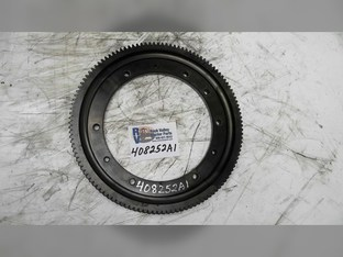 Ring Gear 121T