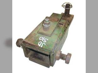 Used Equal Angle Hitch Assembly John Deere 1207 466 16A 15A 468 710 1525 1217 1424 350 410 930 920 328 1219 925 915 910 936 348 1380 935 327 510 916 1600 926 338 1209 500 337 820 720 530 AE43173