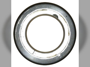Clutch Release Thorw Out Bearing