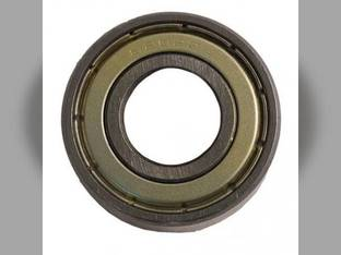 Roller Pump Bearing 25mm