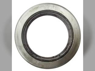 Spindle, Thrust Bearing