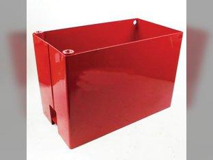 Battery Box - Economy International 450 450 Super M Super M 350 350 300 300 Super MTA Super MTA Super H Super H 400 400 358693R91