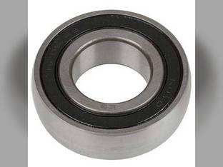 Bearing - Ball Type Massey Ferguson 510 410 205 300 S205FF