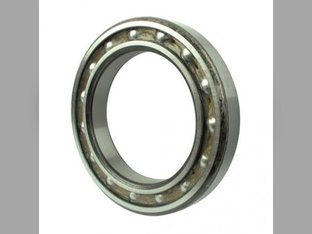 Ball Bearing - MFWD Ford 4600 2600 4100 3910 2110 6700 6610 4000 2310 7710 4130 7600 6810 5000 335 7000 5610 2610 6600 4110 2910 7610 3000 7700 3610 5600 4610 6710 2000 3600 Case IH Allis Chalmers
