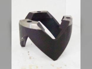 Used Gear Box Cylinder Drive Cam John Deere 9450 9650 CTS 9600 9501 9510 9400 9550 9680 9640 9660 9500 9410 9610 AH170157