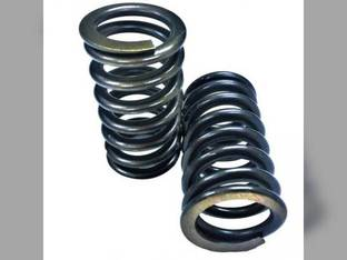 Valve Spring John Deere 9420 9320 9220 9120 9520 9620 9560 STS 8320 8220 8120 7920 7820 7810 8420 8520 7300 7400 7500 7200 7710 7720 9650 9650 STS 9650 CTS 9660 CTS 9660 9750 STS 9660 STS 9760 STS
