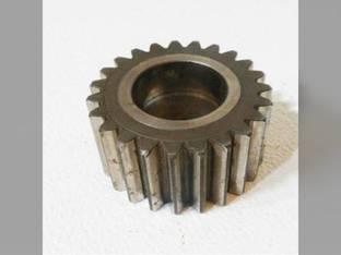 Used Planetary Pinion Gear John Deere 4250 4450 4050 R75616